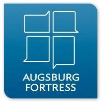 AugsburgFortressLogo